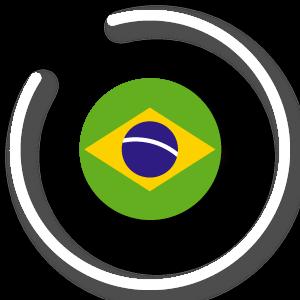 icone de portugues